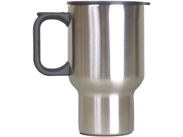 Basic Nature Stainless steel thermos cup auto